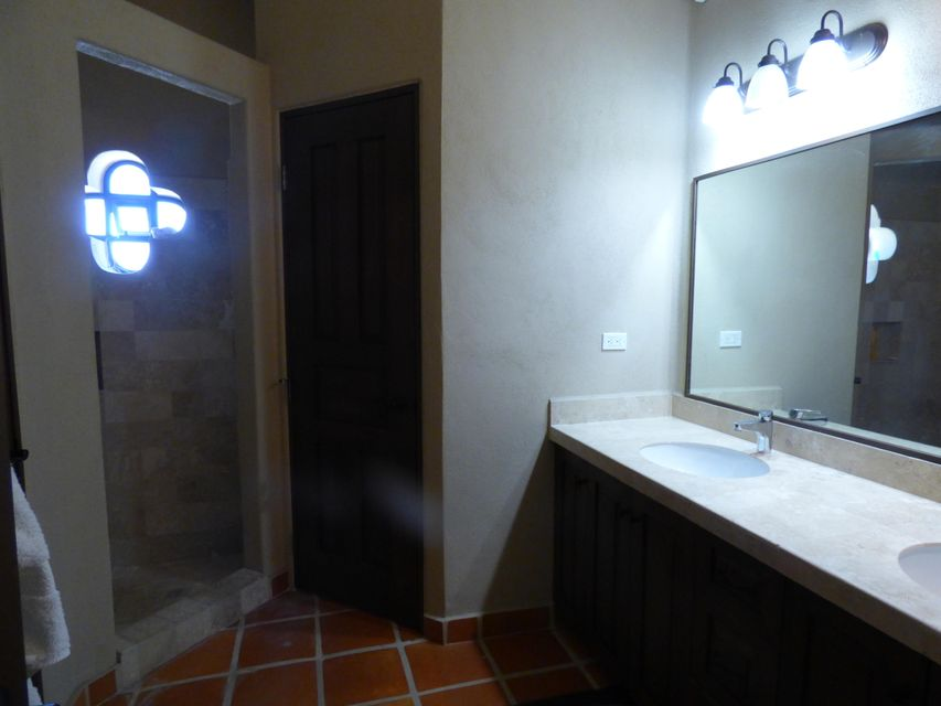 Bajasmart Real Estate | Agua Viva - 071