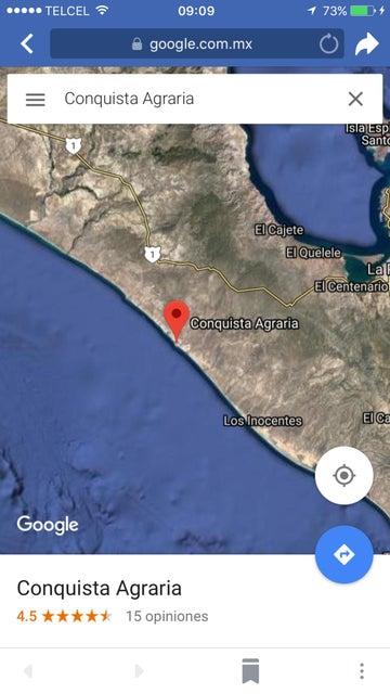 Rancho Aguilar Los Inocentes-5