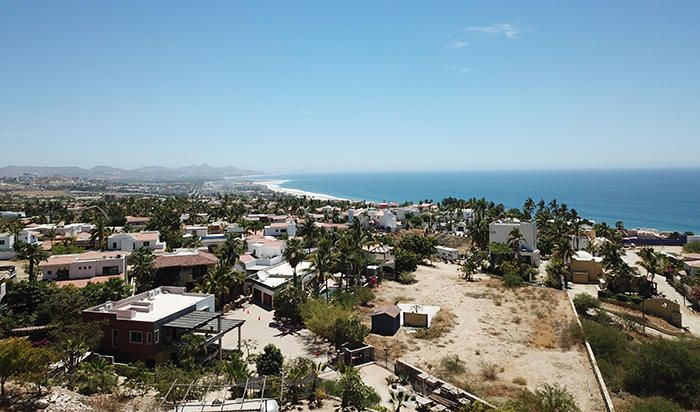 Costa Azul Lot-4