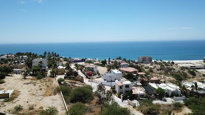 Costa Azul Lot-3