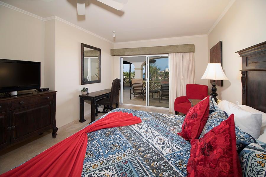 Residence 4201 plus garage-16