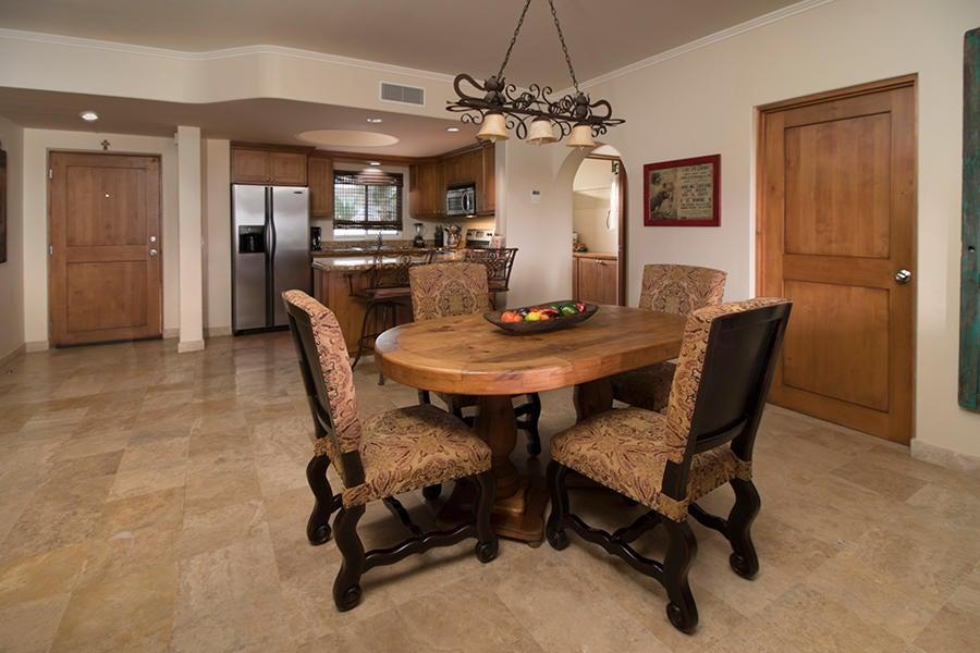 Residence 4201 plus garage-10