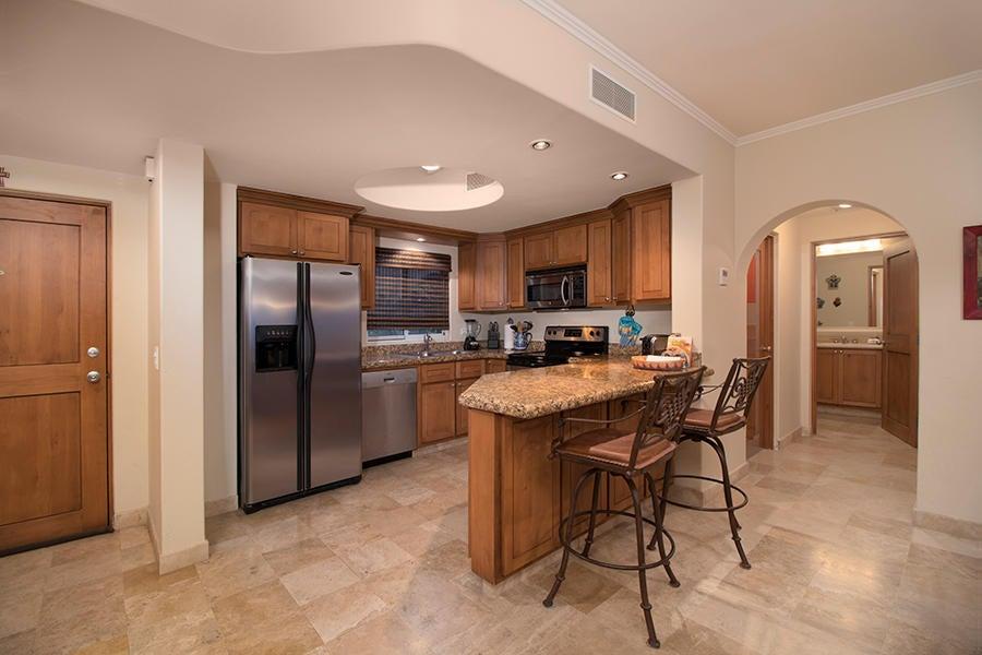 Residence 4201 plus garage-11