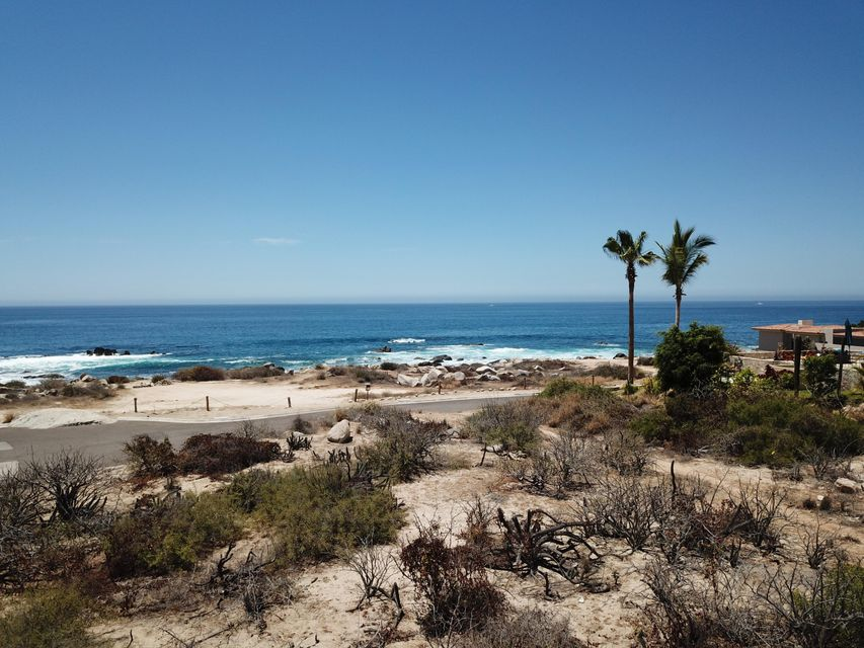 Punta Ballena Lot 213-4