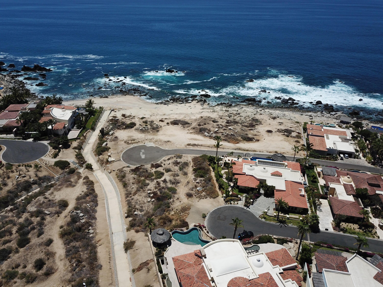Punta Ballena Lot 213-3