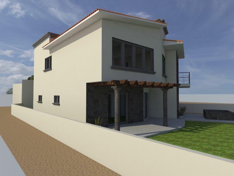 Villa 111-2