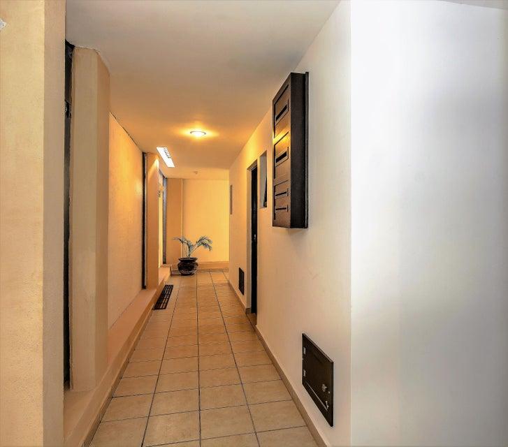 Cabo Pedregal Hotel & Condos-3