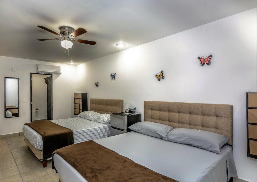 Cabo Pedregal Hotel & Condos-4