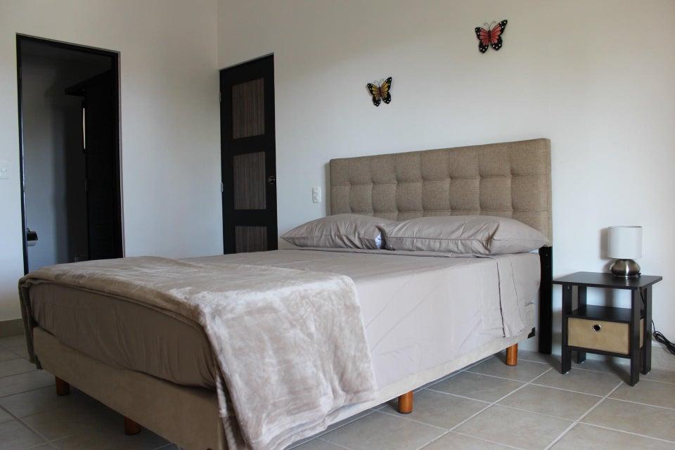 Cabo Pedregal Hotel & Condos-15