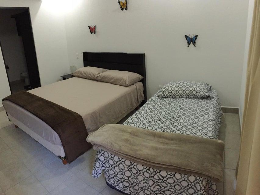 Cabo Pedregal Hotel & Condos-16