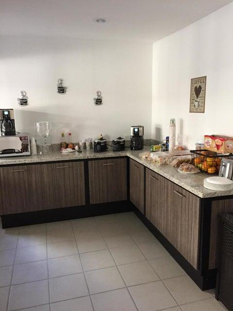 Cabo Pedregal Hotel & Condos-18