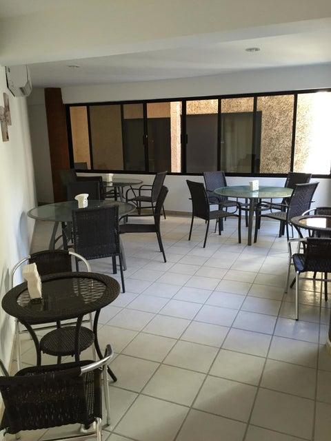 Cabo Pedregal Hotel & Condos-19