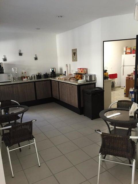 Cabo Pedregal Hotel & Condos-20