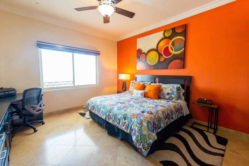 Puerta Cabos Village Condo 401-18