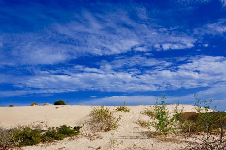 SAN LUIS BEACH FRONT-3