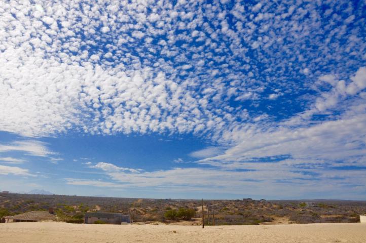SAN LUIS BEACH FRONT-6