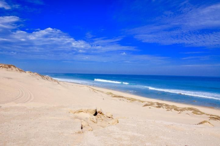SAN LUIS BEACH FRONT-7