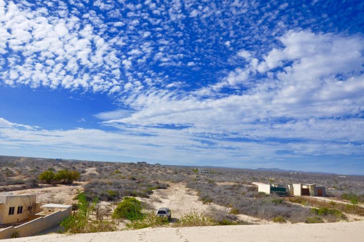 SAN LUIS BEACH FRONT-10