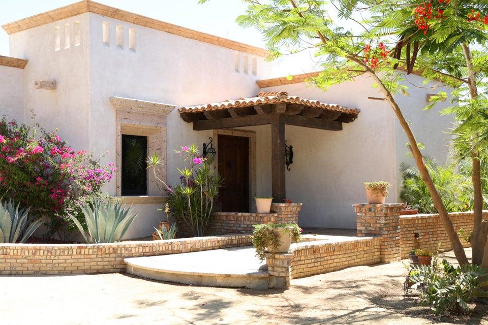 Casa Huerta Don Benito-3