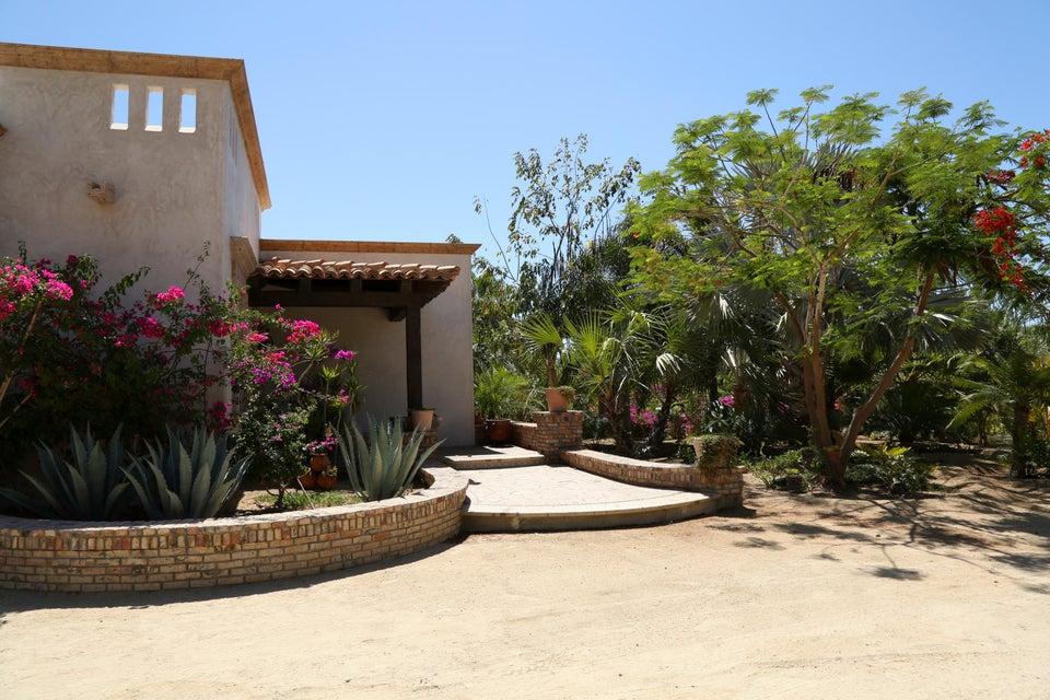 Casa Huerta Don Benito-4