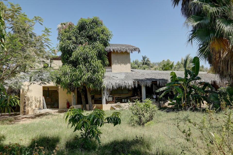Casa Huerta Don Benito-26