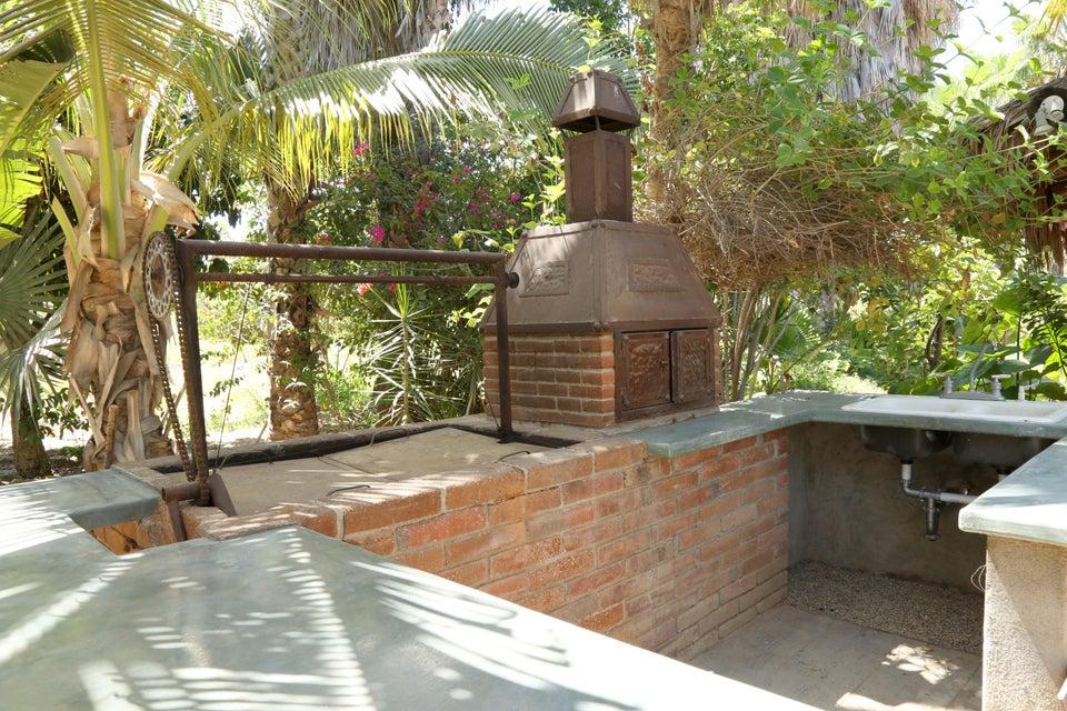 Casa Huerta Don Benito-25