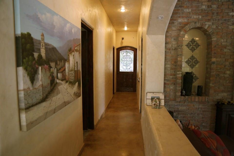 Casa Huerta Don Benito-8