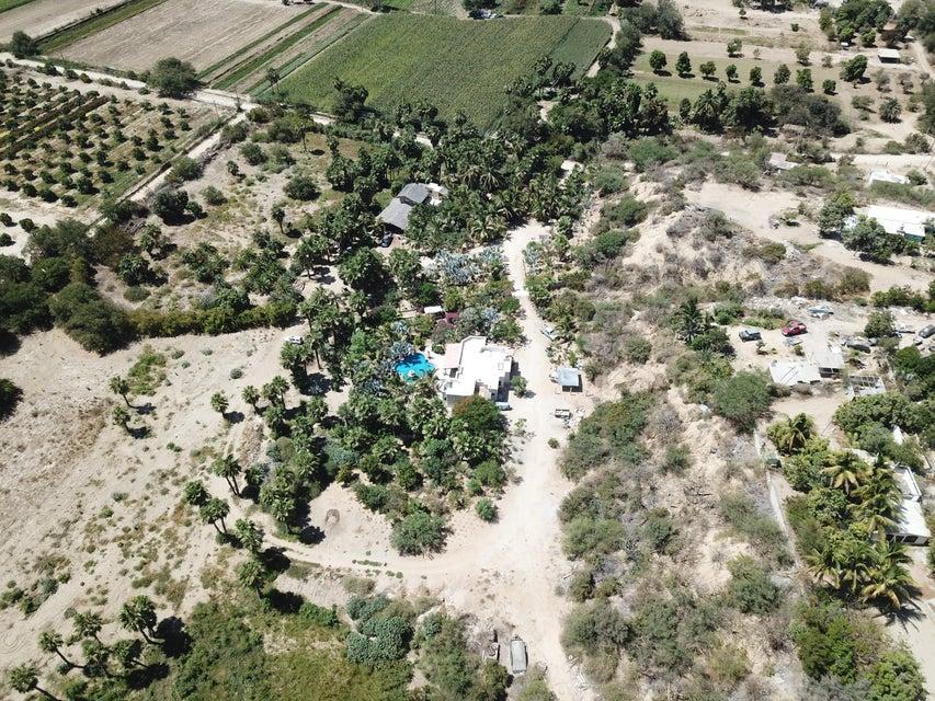 Casa Huerta Don Benito-44