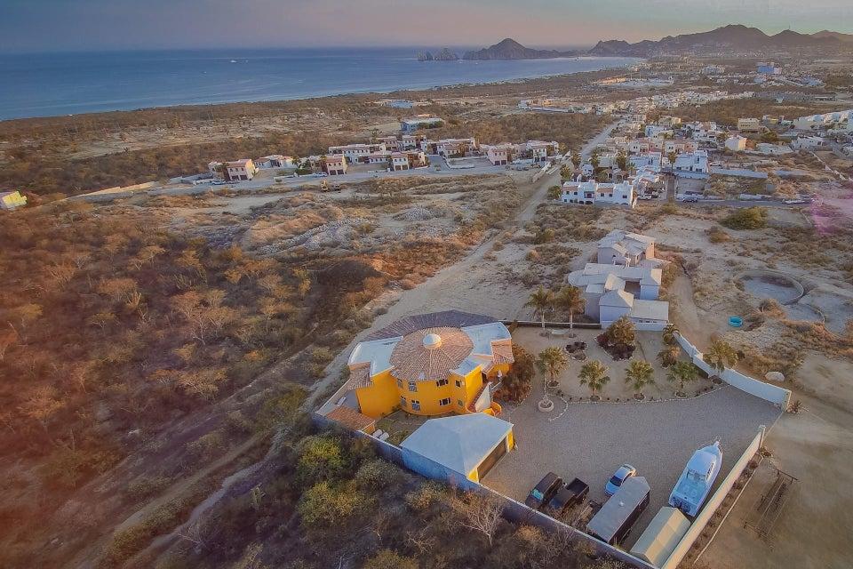 Hacienda Punta Vista-6