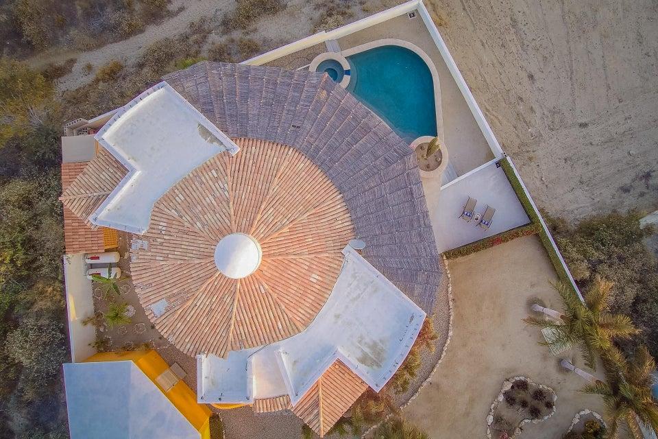 Hacienda Punta Vista-20