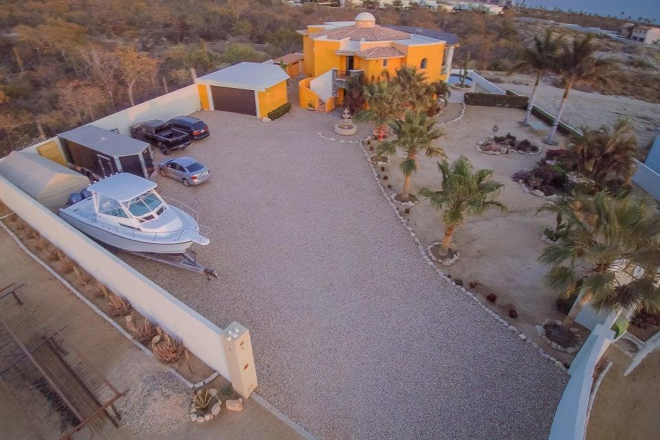 Hacienda Punta Vista-1