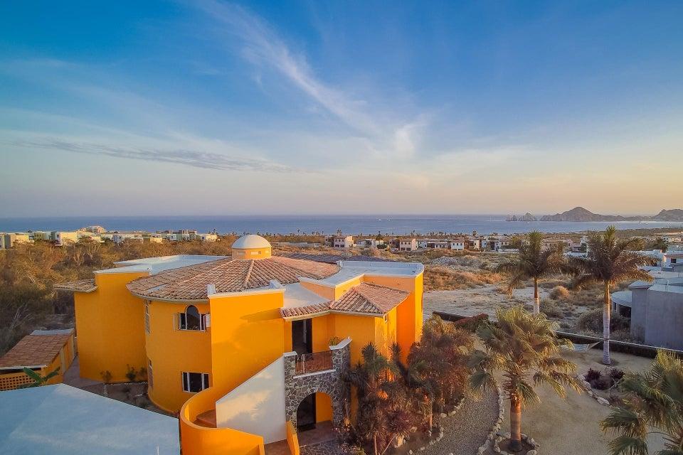 Hacienda Punta Vista-51