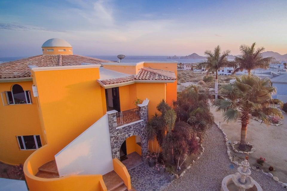 Hacienda Punta Vista-4