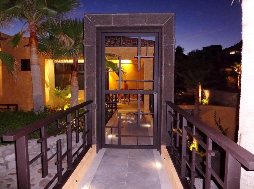 Casa Luna-7