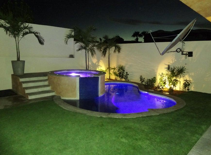 Casa Luna-9