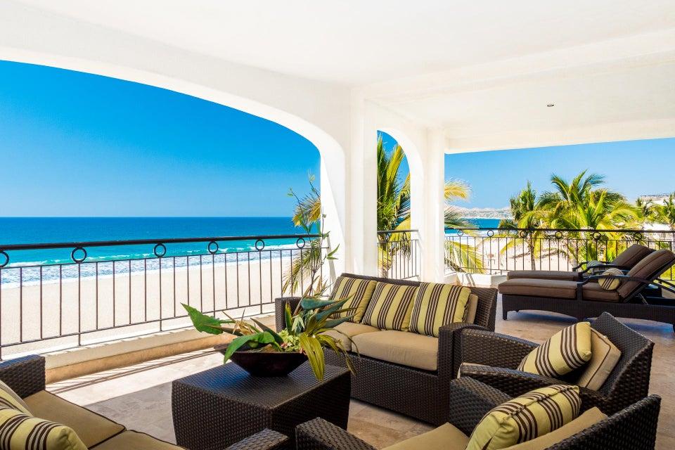 Ocean Front Villa-1