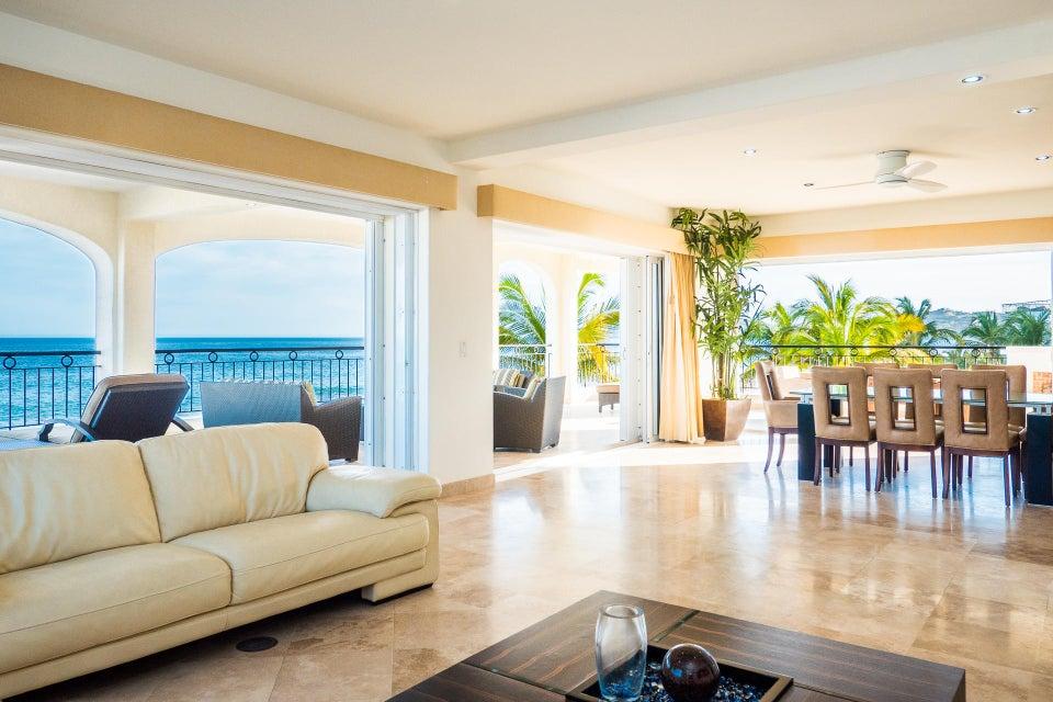 Ocean Front Villa-5