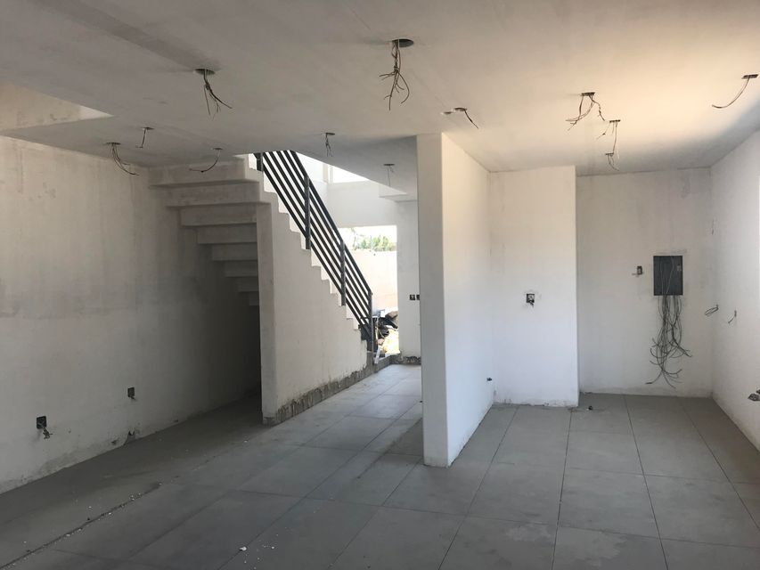 Casa Uno-2