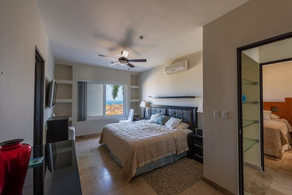 Residencial Los Tules 48-1