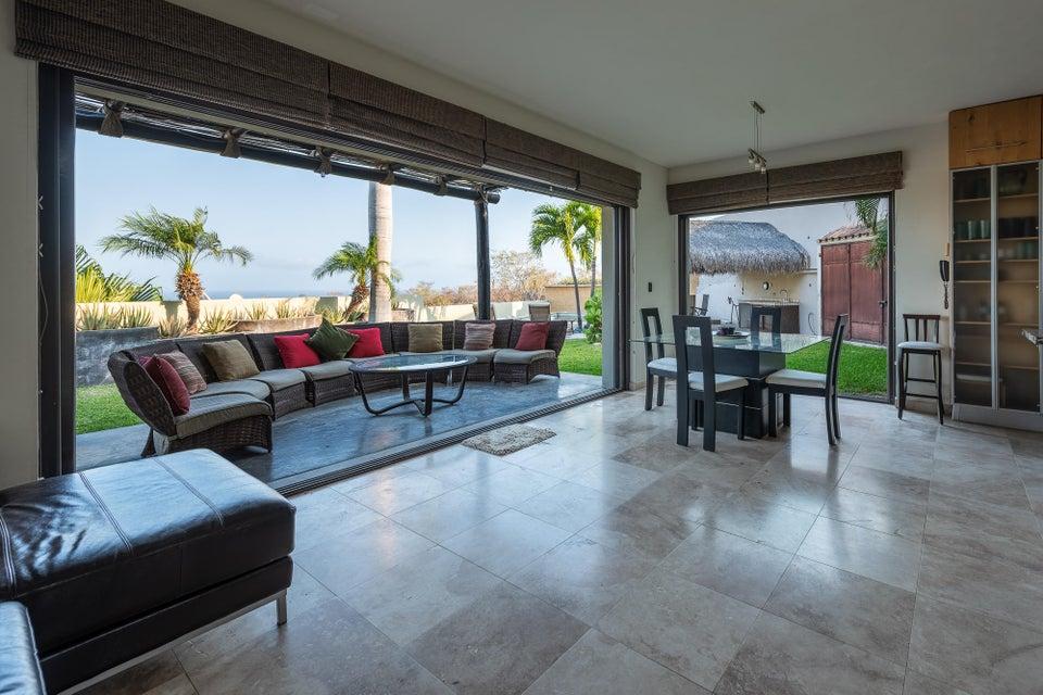 Residencial Los Tules 48-8