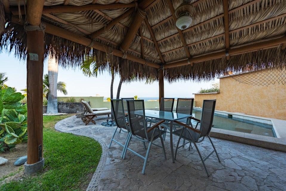 Residencial Los Tules 48-15