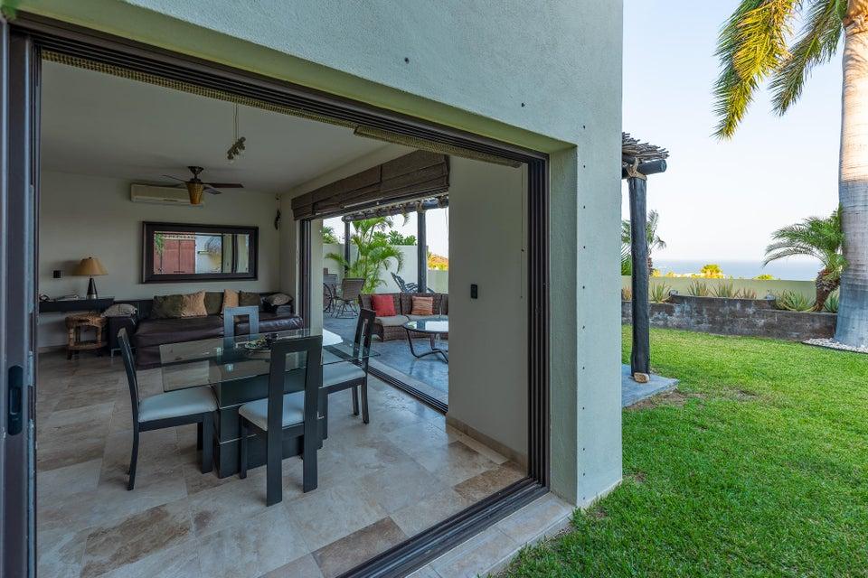 Residencial Los Tules 48-12
