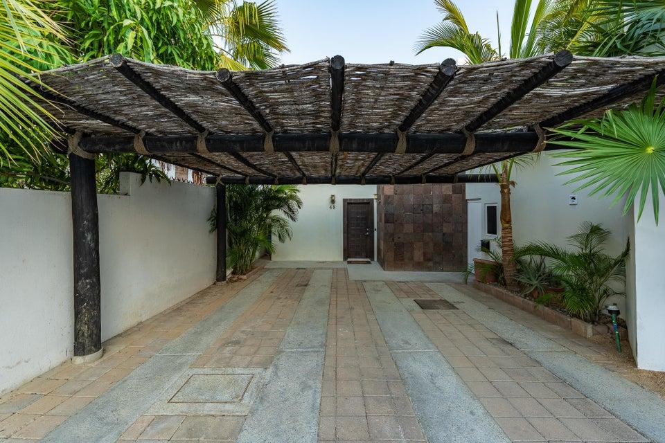 Residencial Los Tules 48-16