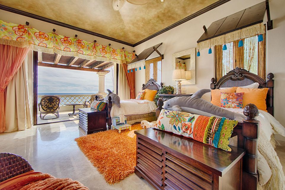 Casa Sandcastle-31