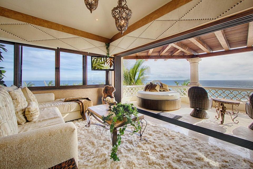 Casa Sandcastle-21