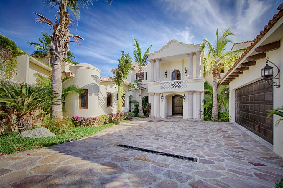 Casa Sandcastle-16