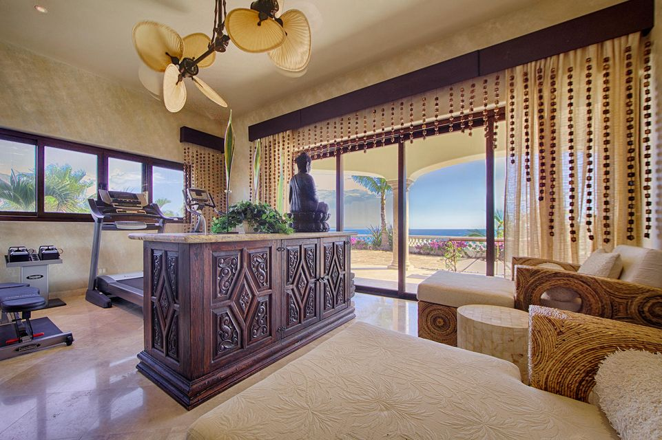 Casa Sandcastle-7