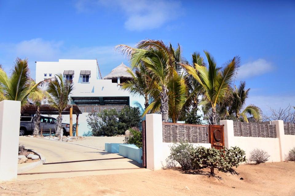 Casa Azul-59