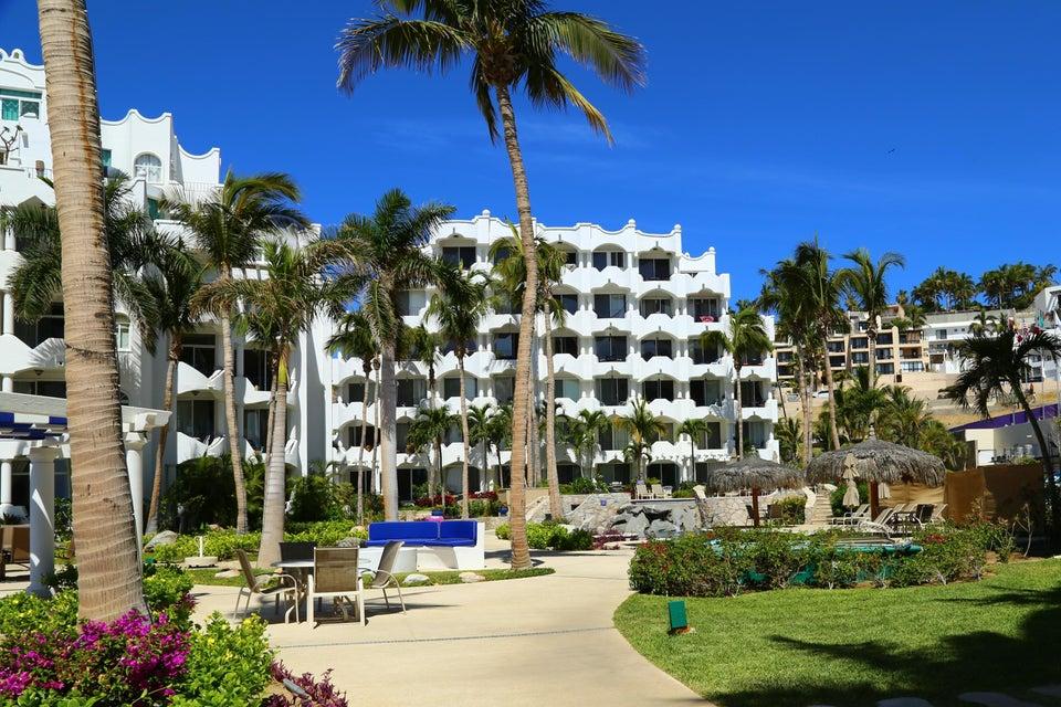 Mykonos Bay Resort-4