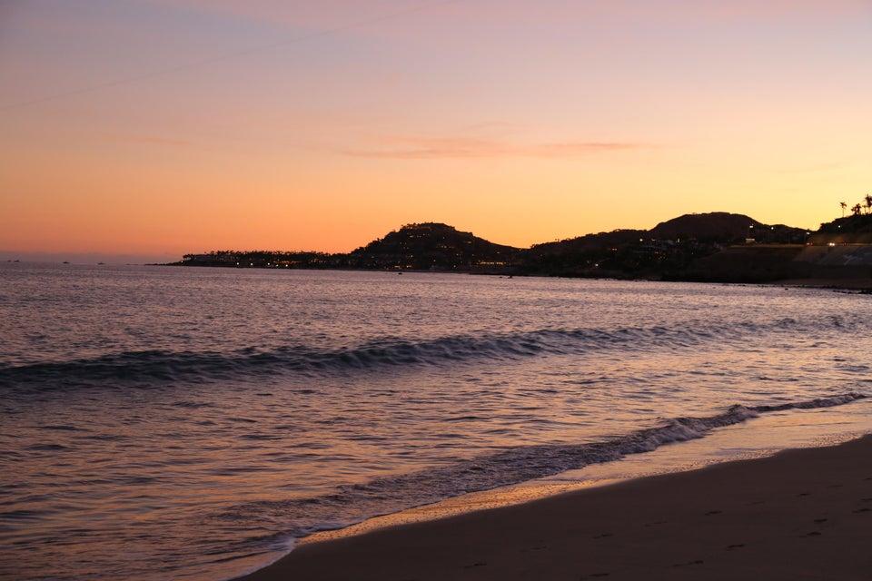 Mykonos Bay Resort-30